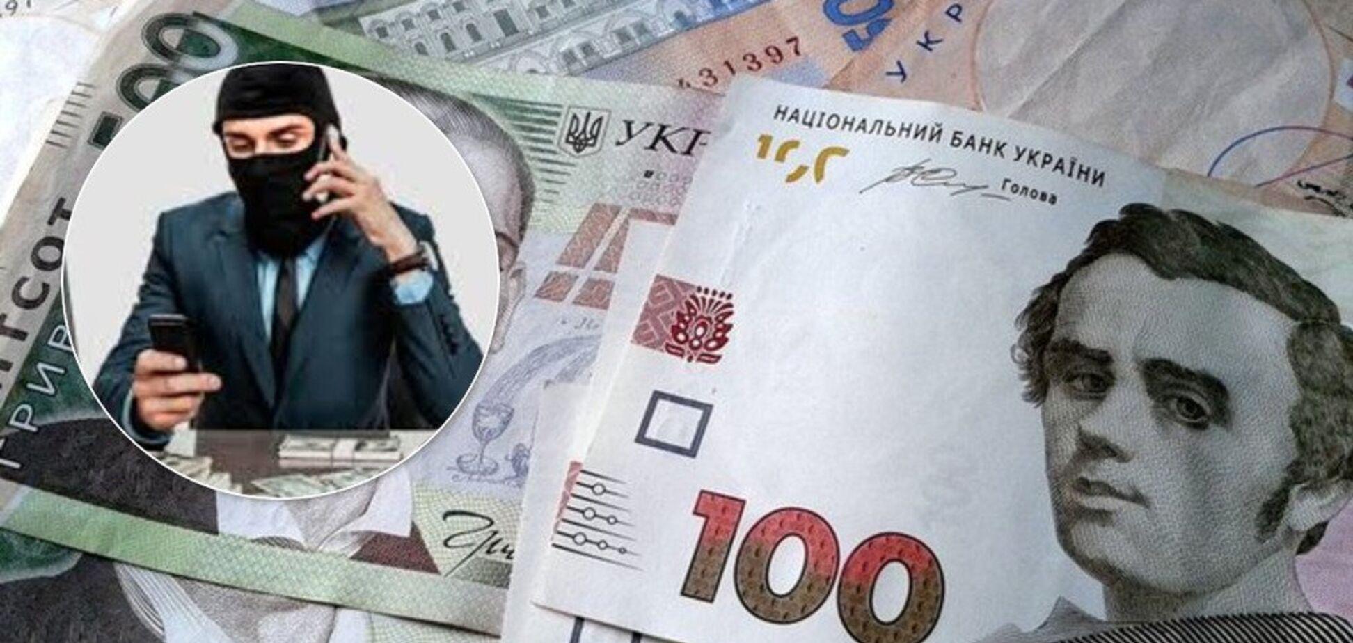 У метро і на ринках: як українцям збувають фальшиві гроші та чого остерігатися надалі