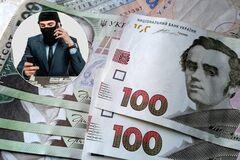 В метро и на рынках: как украинцам сбывают фальшивые деньги и чего опасаться дальше
