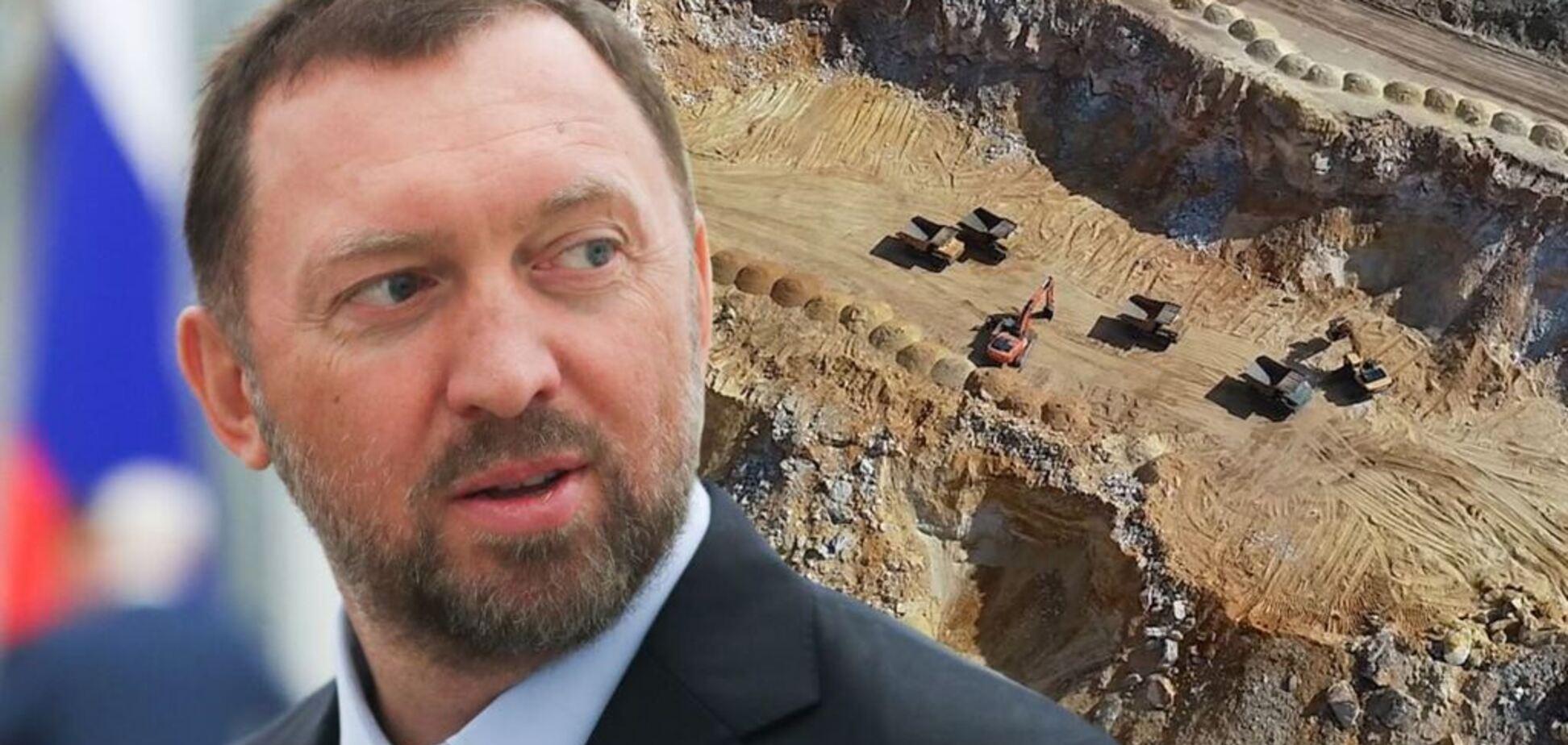 'А тепер скандал': ексдепутат Держдуми розповів, що робити з російським бізнесом в Україні