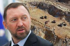 'А теперь скандал': экс-депутат Госдумы рассказал, что делать с российским бизнесом в Украине