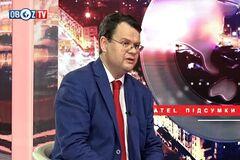 Україна не готова до світової кризи 2020: економіст