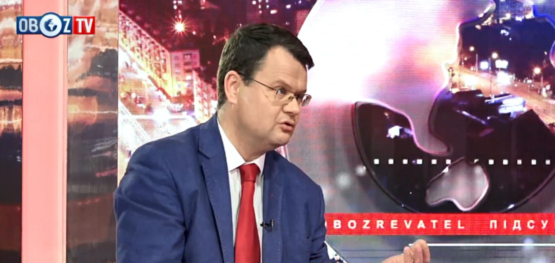 Доллар в Украине подорожает: озвучен прогноз до конца года