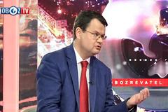 Долар в Україні подорожчає: озвучений прогноз до кінця року
