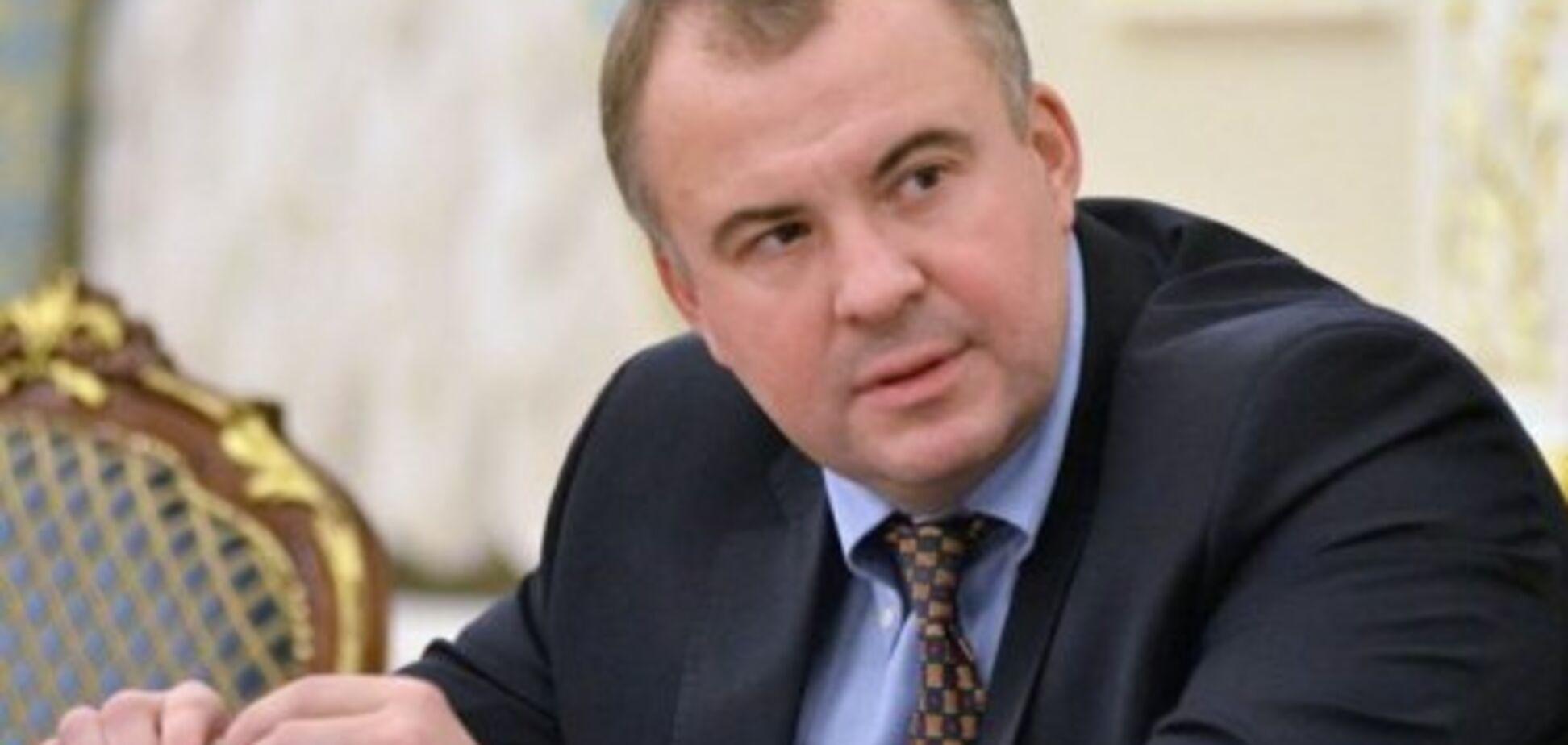 Справа Гладковського – це політичне переслідування без юридичних підстав – адвокат