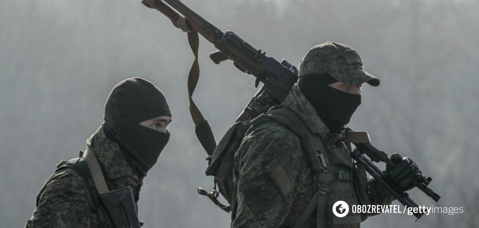 Война за Украину: в ВСУ сообщили ободряющие новости по Донбассу