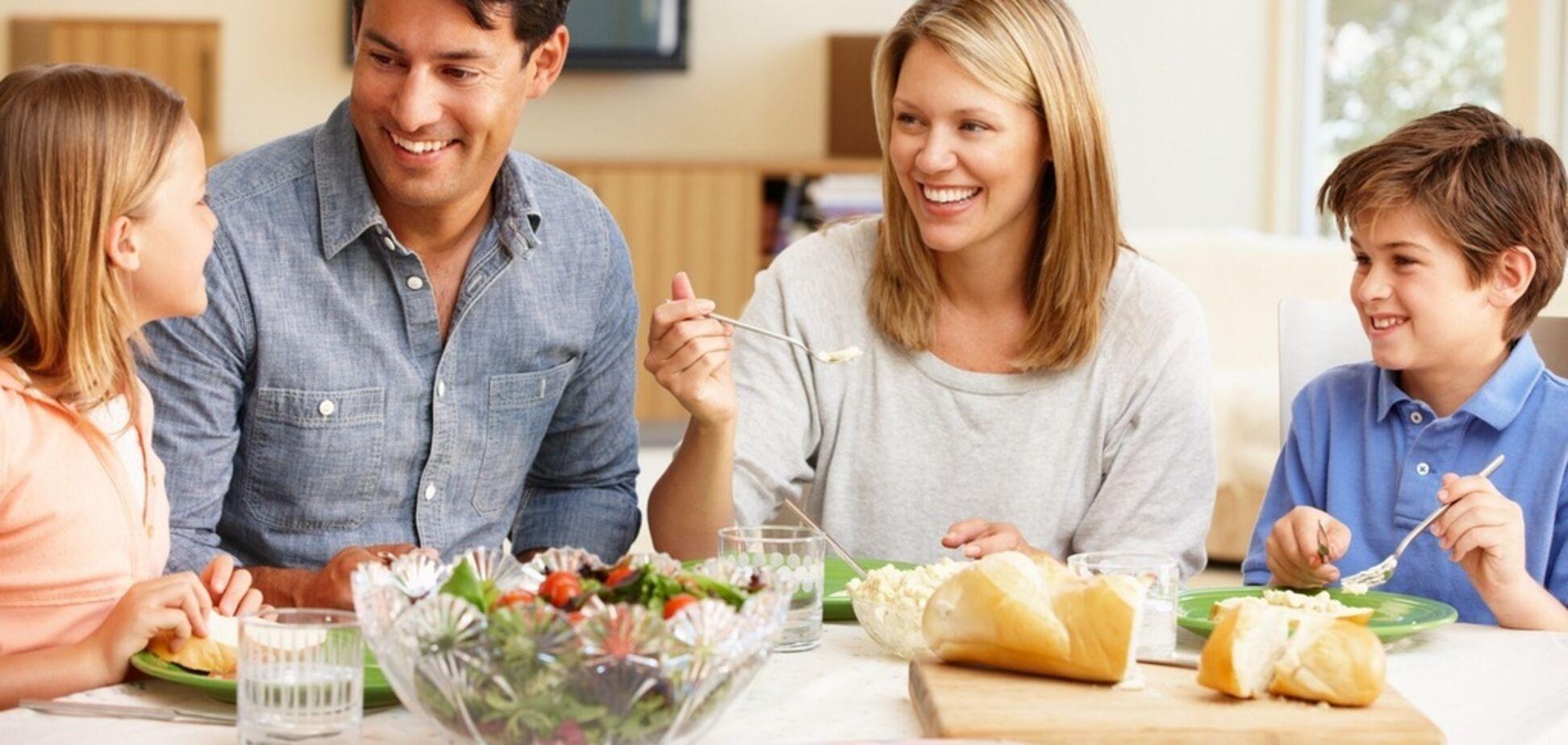Рецепт вкуснейшего салата