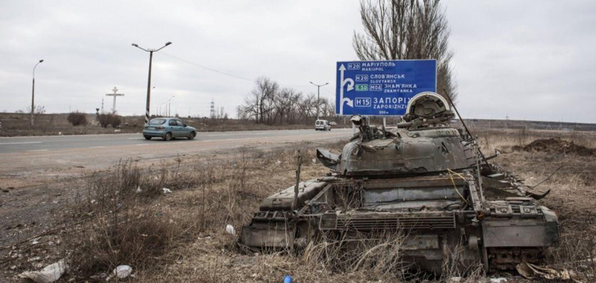 'Які нах*й вибори?!' Український блогер розніс 'формулу Штайнмаєра' і вказав на небезпеку