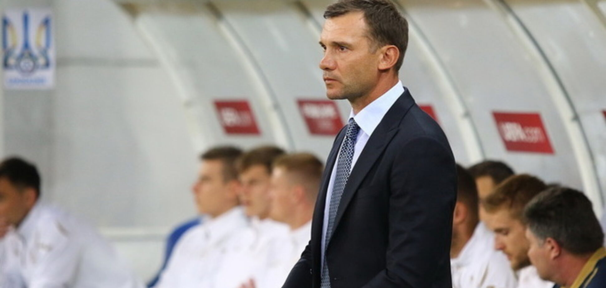 Шевченко погодився очолити 'Мілан' — ЗМІ