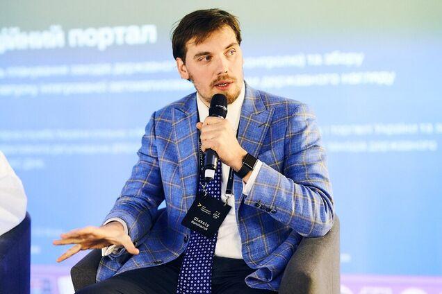У Кабміні запропонували українцям посади у владі