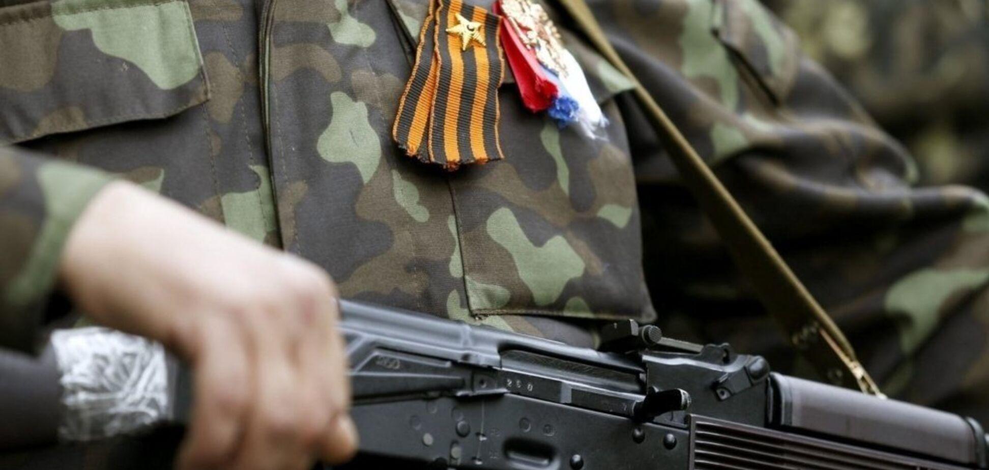 'Виводьте 'трактористів': у Росії визнали поразку України через формулу Штайнмаєра