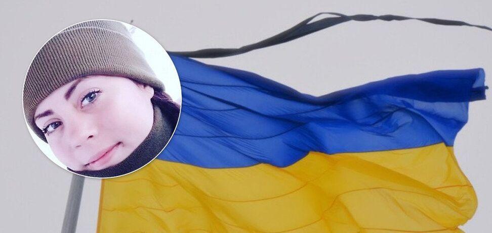 'Підірвала себе в туалеті': з'явилися <strong>моторошні подробиці загибелі</strong> військової на Донбасі