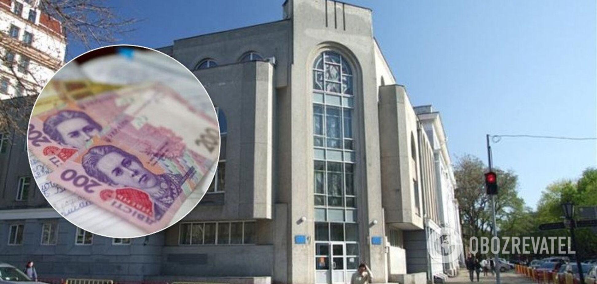 В Одессе родителей заставляют сдавать деньги на зарплату учителям: разгорелся скандал