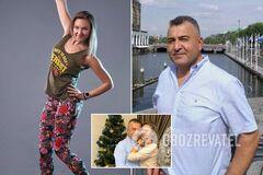 'Настало пекло': подруга жорстоко побитої в Миколаєві дівчини розповіла про її знайомство з німцем