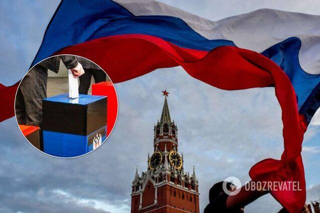 "У РФ та ""ДНР"" святкують ""формулу Штайнмаєра"""