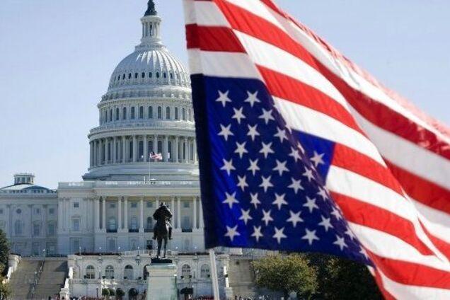 Госдеп США подготовил срочное обращение по Украине