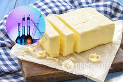 В Украине обнаружили <strong>опасное поддельное масло</strong>: названы марки
