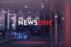 Скандал с закрытием NewsOne: суд принял первое решение