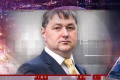 <strong>Уряд боїться масових протестів</strong>, тому піде на поступки: <strong>Олександр Кава</strong>