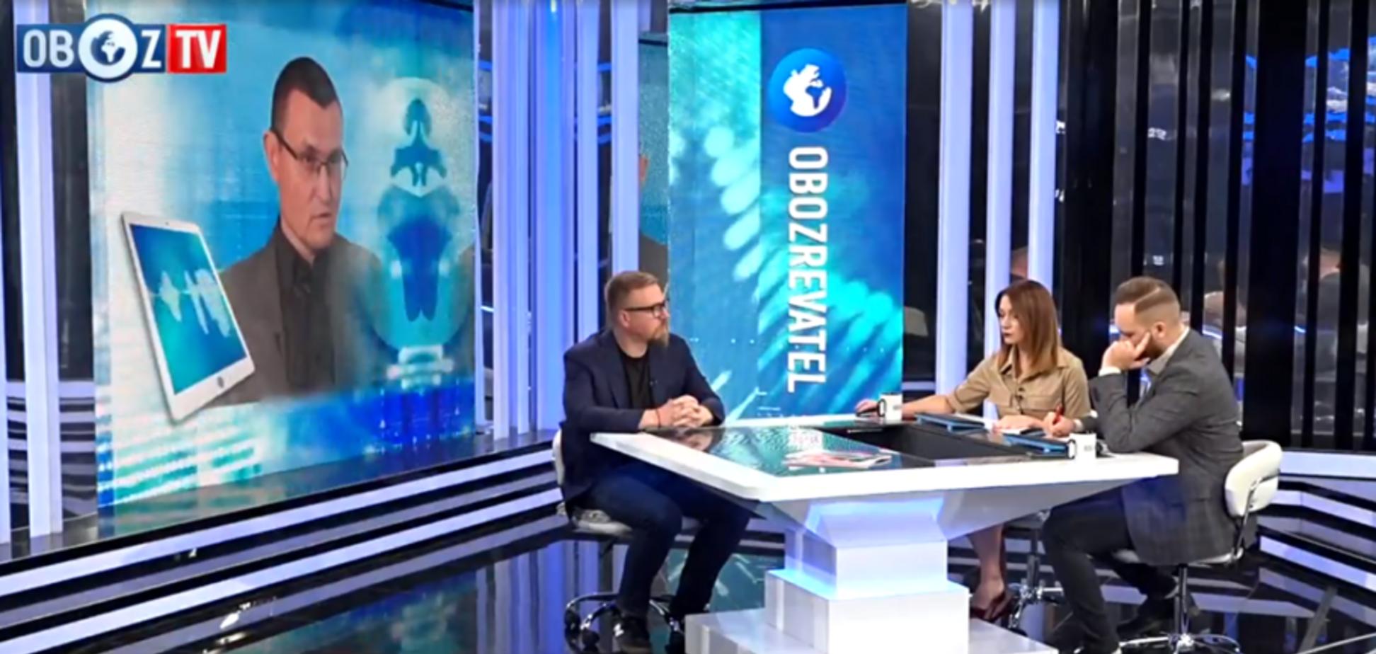 Требование главарей 'Л/ДНР' по Донбассу: в Украине отреагировали