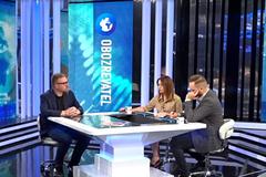 Вимога ватажків 'Л/ДНР' щодо Донбасу: в Україні відреагували