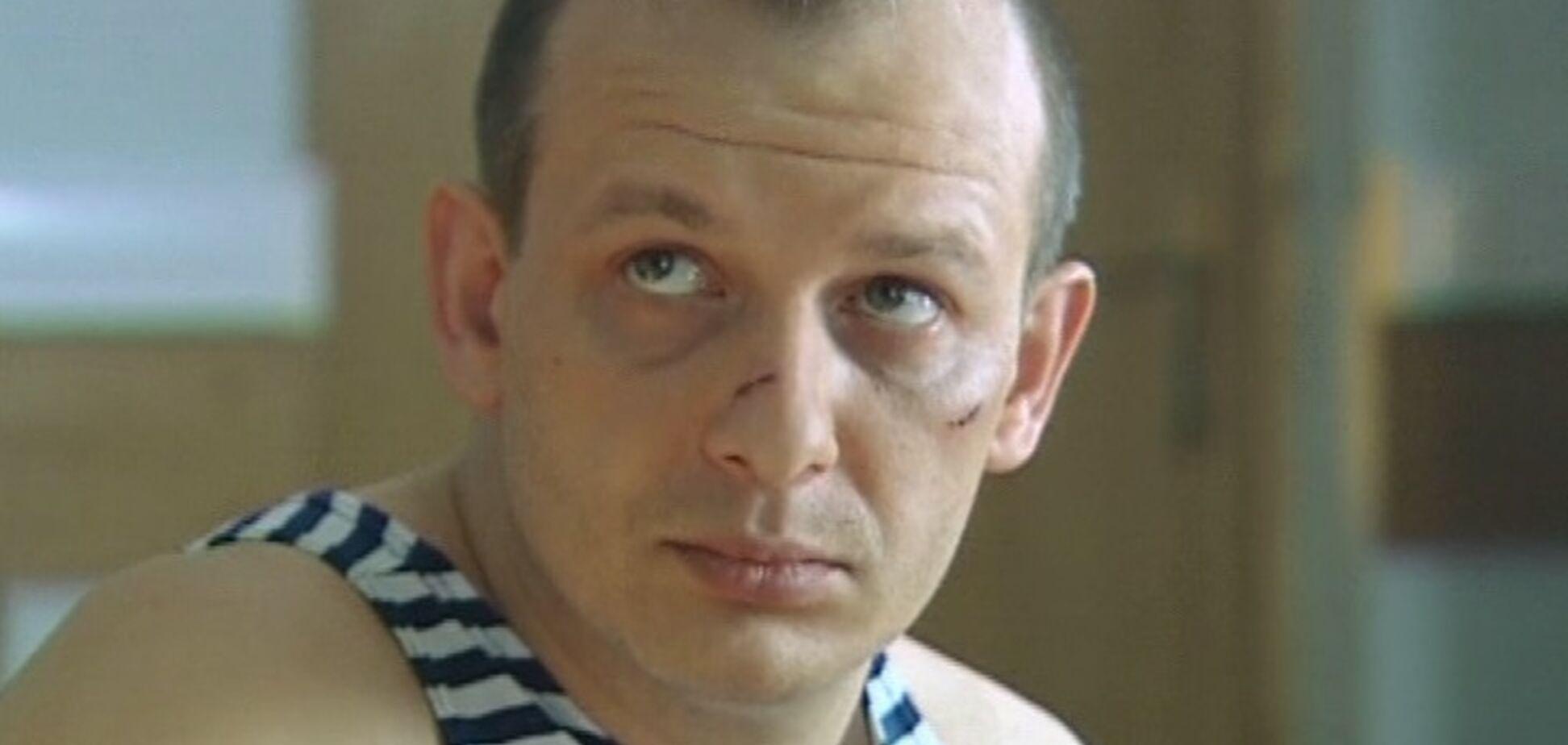 'Уходил долго и мучительно': стало известно об избиении звезды РФ перед смертью