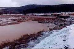 Смертельна НП під Красноярськом: стало відомо про витік небезпечної речовини