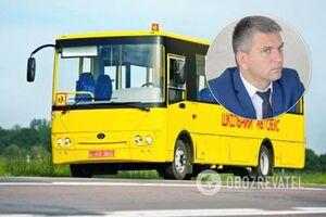 СМИ показали, как чиновники в Николаеве 'забили' на обещание Зеленскому: видео