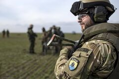 <strong>В США потребовали</strong> внести 'Азов' в список террористов. Документ