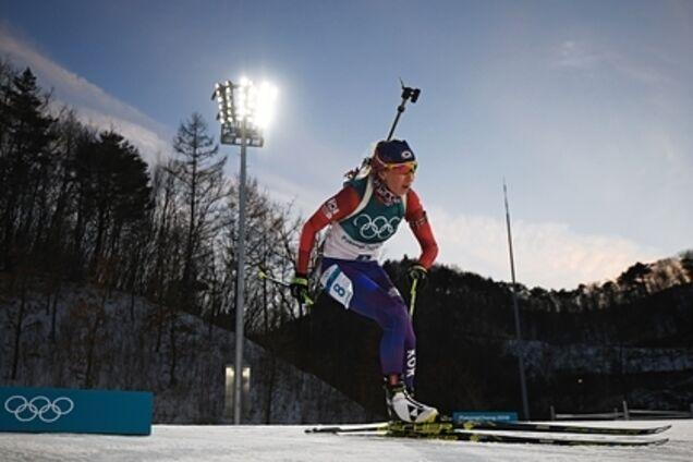 Катерина Аввакумова