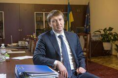Тарас Кутовой погиб под Полтавой