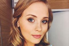 Анні Кошмал — 25: як змінювалася зірка серіалу 'Свати'