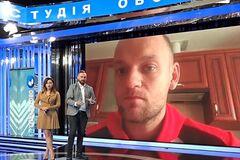 Заявление на увольнение главы Киевской ОГА: комментарии эксперта