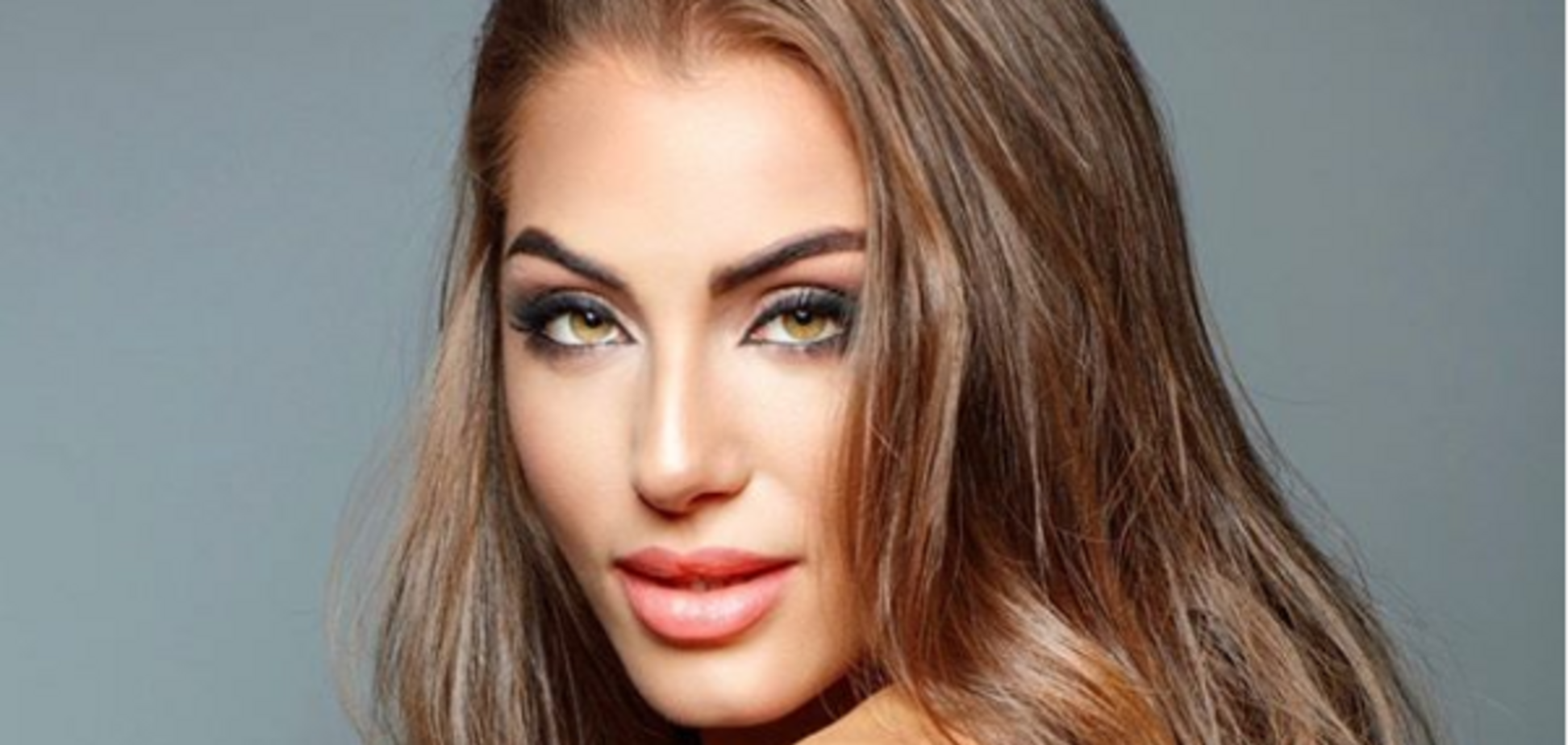 'Крутіше за Волочкову!' 'Міс Україна-2019' вразила шанувальників ефектним шпагатом