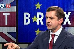 Борис Джонсон создал военный кабинет: что это означает для ЕС