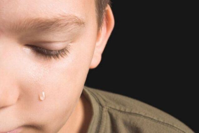Подростки жестоко изнасиловали школьника