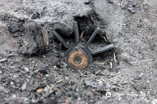 Вызывают аутизм: на Донбассе забили тревогу из-за токсинов