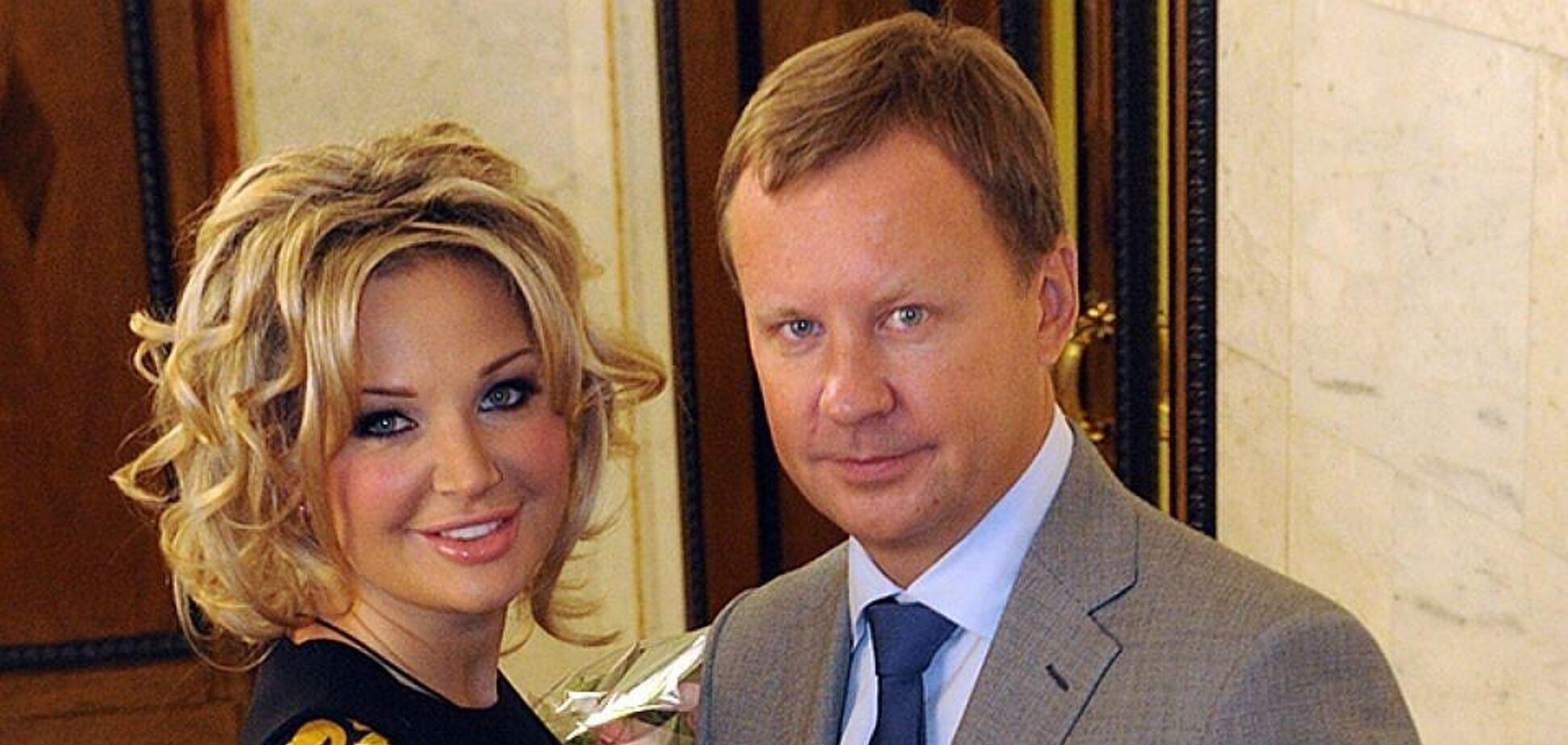 З Тюріна зняли підозру у вбивстві Вороненкова