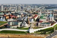 'Они обижены!' России предрекли бунт одной из республик
