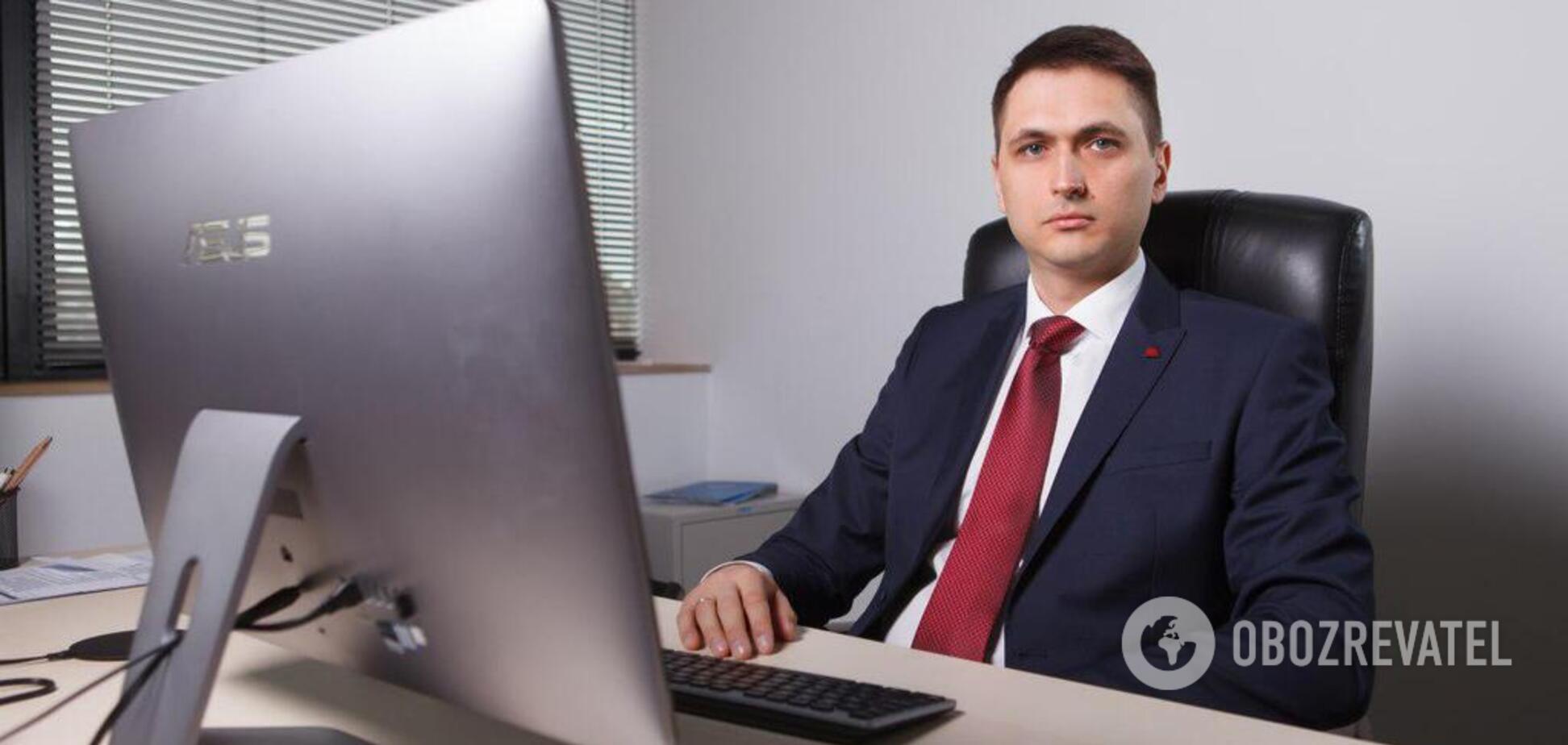 Мы отстали от мировых трендов: Дмитрий Лукомский рассказал о проблемах 'зеленой' энергетики