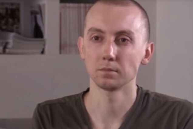 Станислав Асеев (Васин)