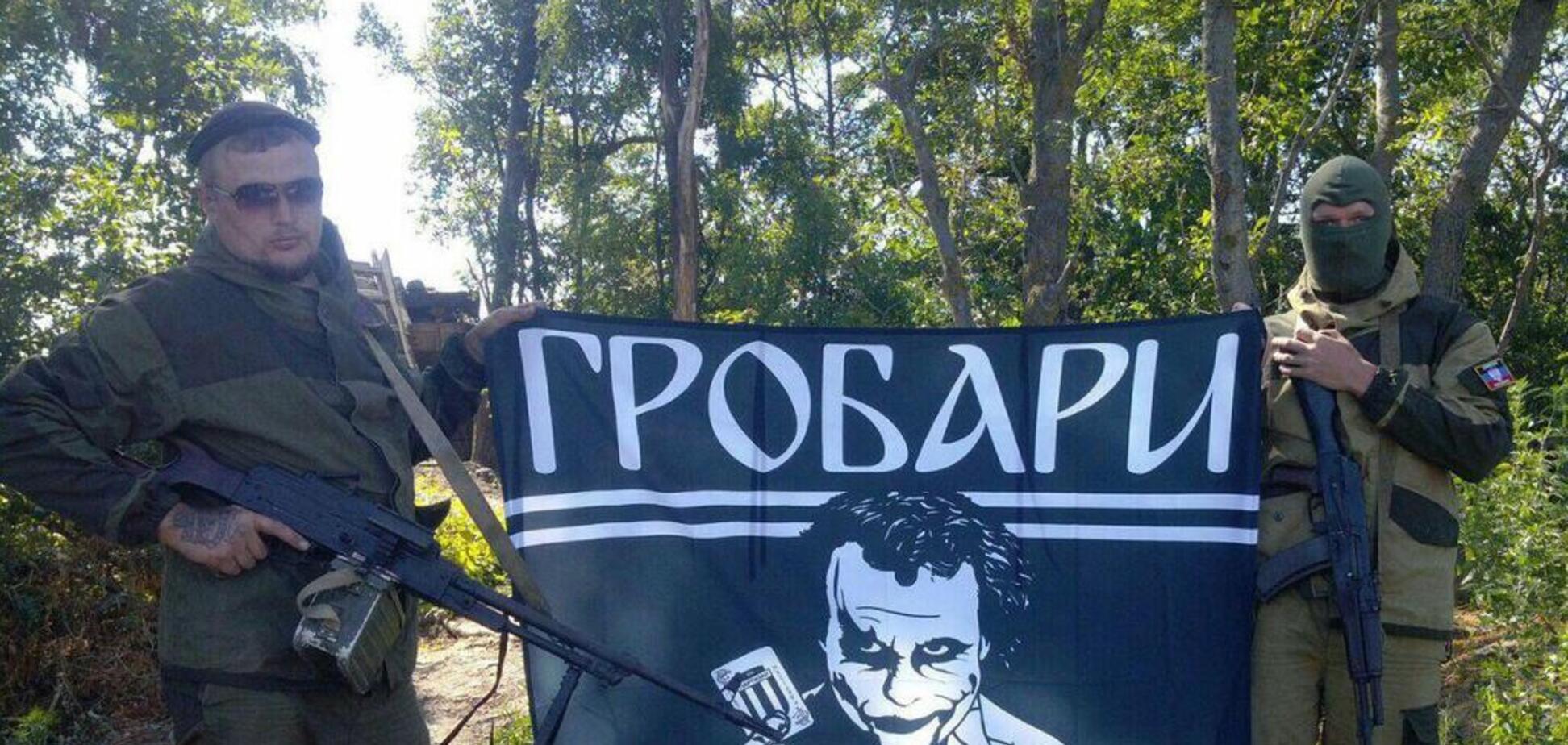 Офіцер ЗСУ показав 3 ліквідованих найманців Путіна