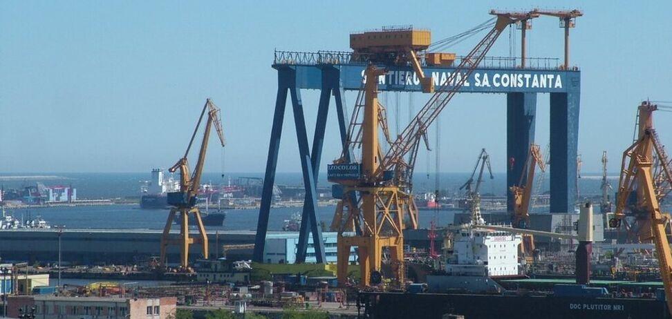 Росіяни хочуть використовувати владу, щоб повернути контроль над суднозаводах 'Океан' – експерт