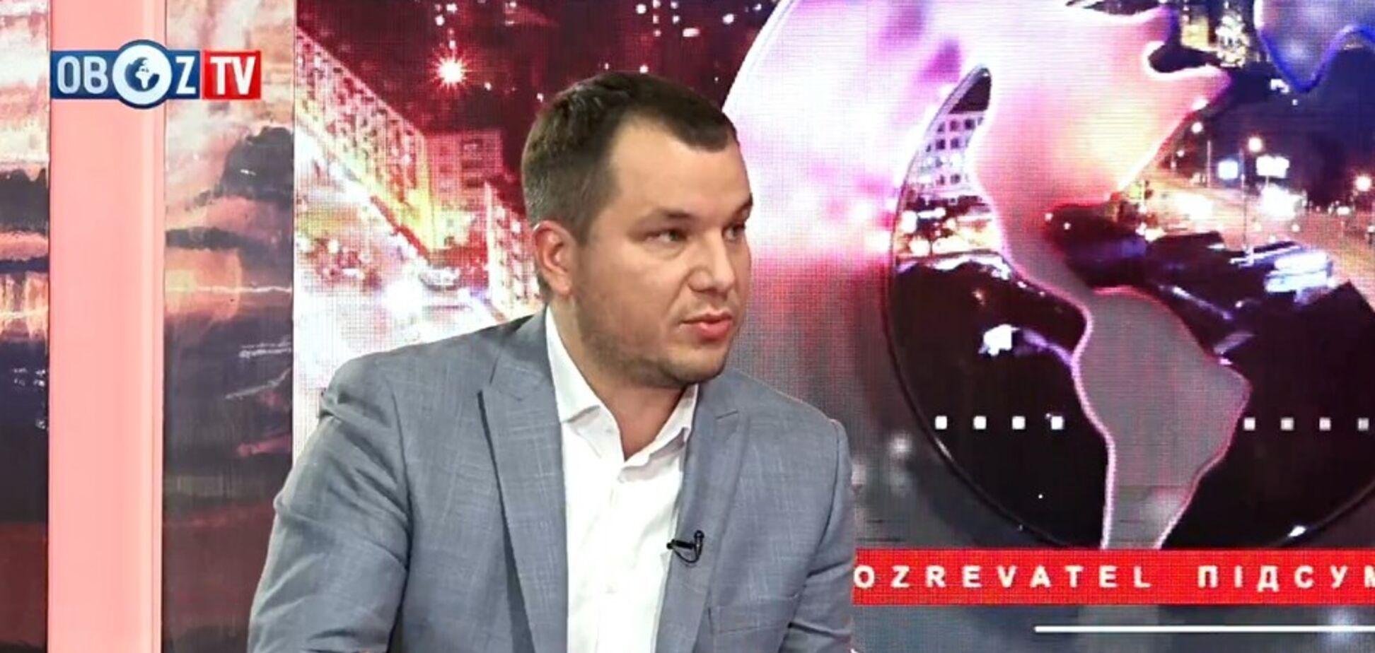 Кабмін Гончарука може ліквідувати райони в Україні: названо два варіанти