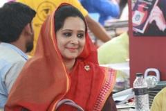 Депутата из Бангладеш выгнали из университета за мошенничество: подробности