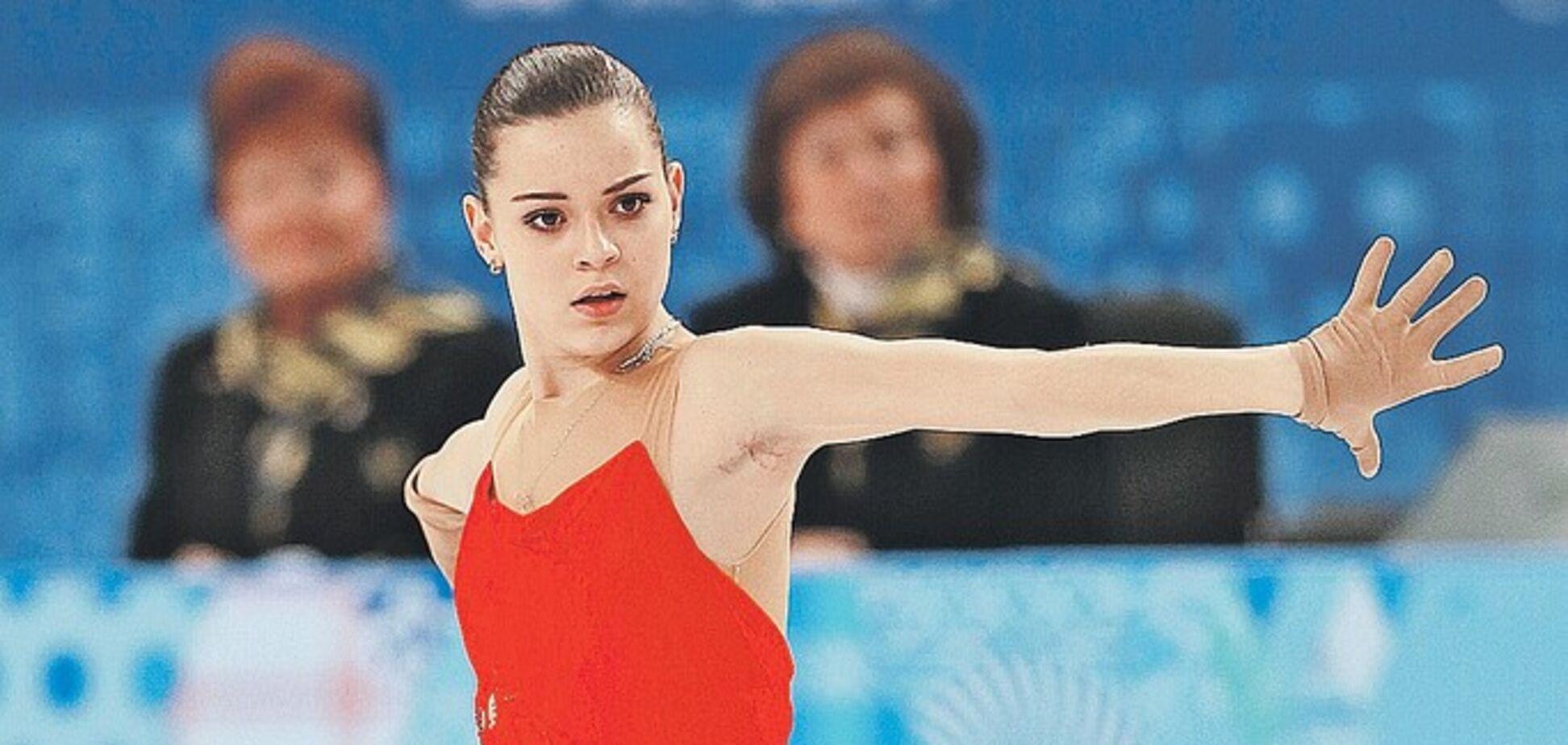 'Під гіпнозом': олімпійська чемпіонка віддала 2 млн ворожці, щоб повернути бойфренда