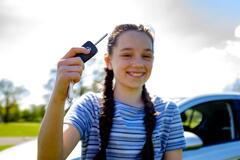 Отримати водійські права в Україні стане простіше: всі подробиці