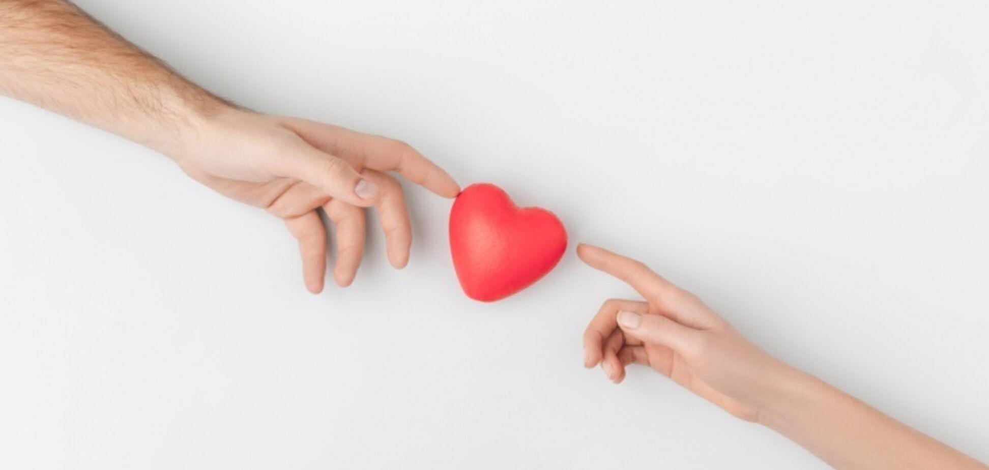 Продлевает молодость и спасает от инфаркта: врач рассказал о пользе донорства