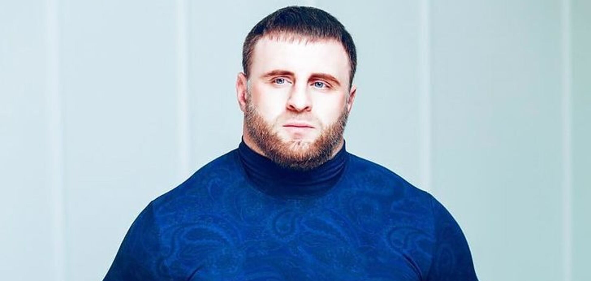 Фанат 'русского мира' Швайко получил должность в Покровске