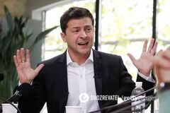 Полиграф в Раде: известный журналист остро ответил на идею Зеленского