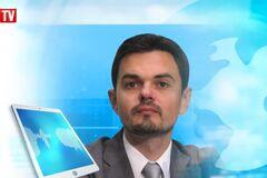Бойцы ВСУ снова получают SMS-ки с дезинформацией: комментарий эксперта